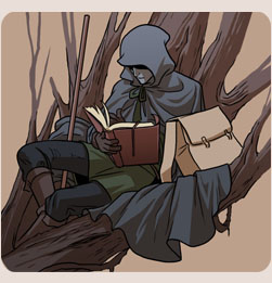 http://a-comics.ru/comics/images/unsoundedimgs/profile_duane.jpg