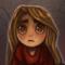 Ава и её Демон [Ava's Demon]