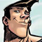 Капитан Молоток: Будь Как Я!