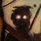 Охотники на зомби [The Zombie Hunters]