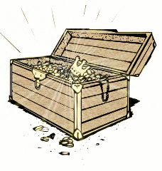 Комикс-битва №11 выпуск 2